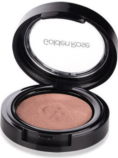 Golden Rose Silky Touch Pearl Eyeshadow