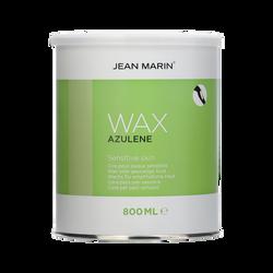 Jean  Marin Wax pot Azuleen