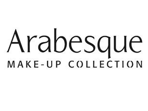 Arabesque-Logo_edited.jpg