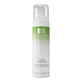 Dr. Grandel Ultra Sensitive Gentle Foam Cleanser
