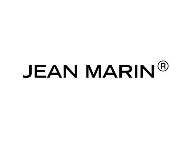 Jean Marin_logo_3.jpg