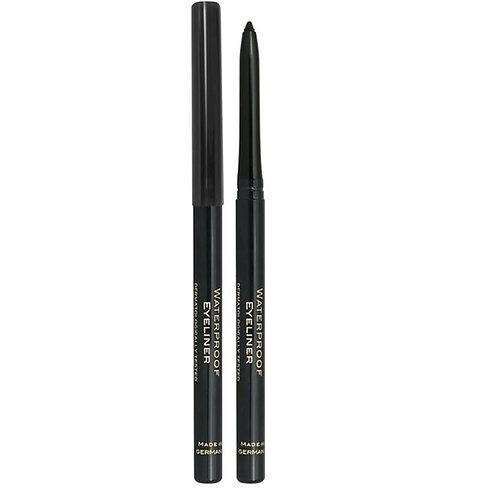 Ultieme waterproof eyeliner