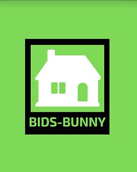 Bids_Bunny_logo_Dubai.png
