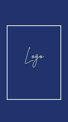 logo design consulting; e-learning; branding