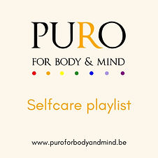 Selfcare playlist.jpg