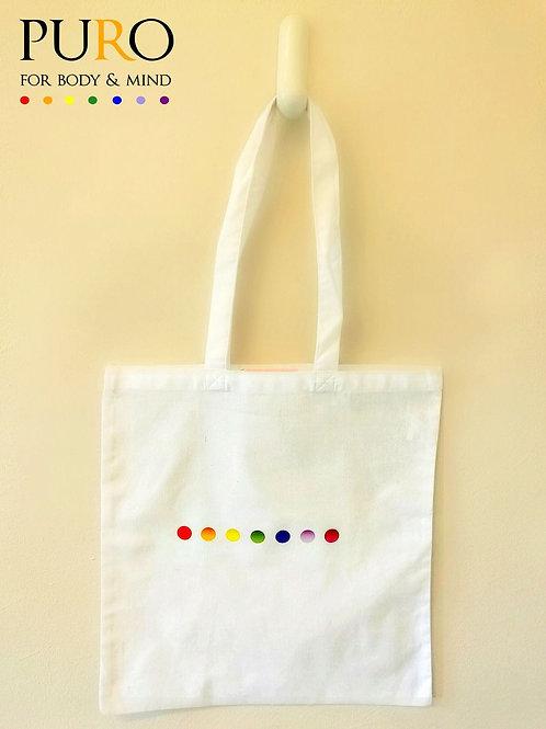 PURO Bag