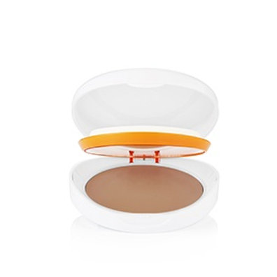 Heliocare Compact oil-free SPF50 light