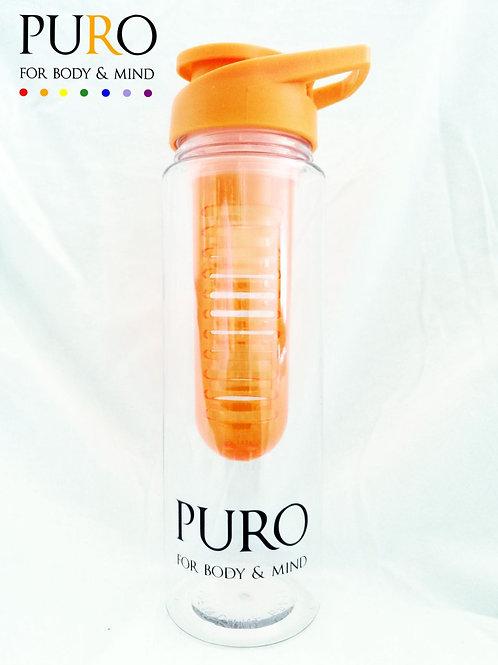 PURO Drinkfles