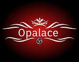 Opalace logo.jpg