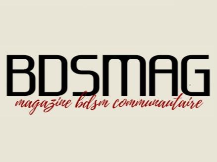 BDSMAG par Voodoo Productions