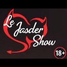 A la découverte de l'Opalace avec le Jasder Show (Podcast)