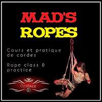 MAD'S ROPES.jpg