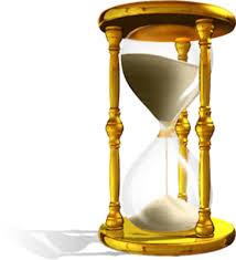 למה אנשים מחכים לרגע האחרון כדי לעשות את הצעד שכל כך חיכו לו?