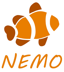 nemo_logo.png