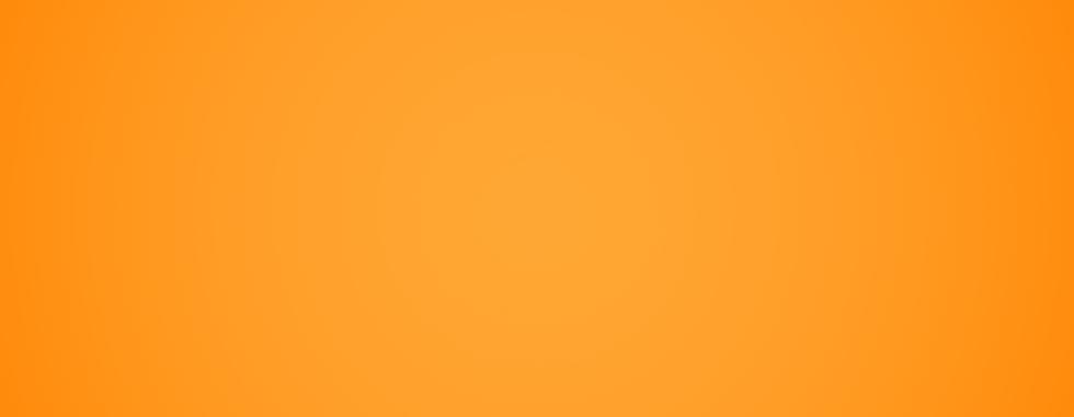 Hintergrund orange radial klein.png