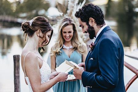 2021-05-31+Wedding+Shooting+Forellensee+final-51.jpg