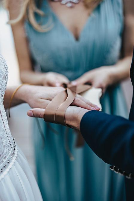 2021-05-31+Wedding+Shooting+Forellensee+final-67.jpg
