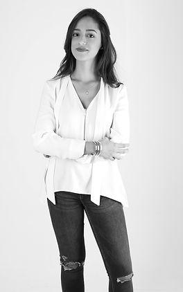 MARIANA (27).jpg