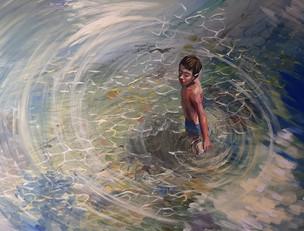 nimporio swimming 2 1.00x0.70