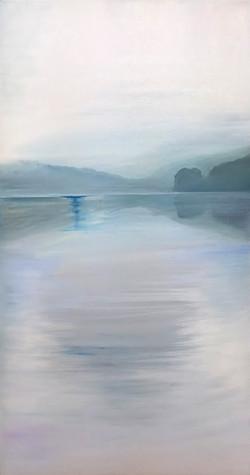 lake 1.00x050