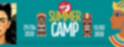 summer camp2020_fb.png