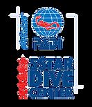 padi-neptune-logo.png