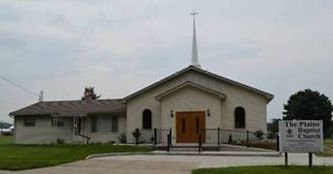 The Plains Baptist Church.jpg