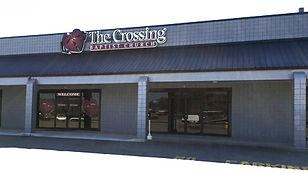 The Crossing 2016.jpg