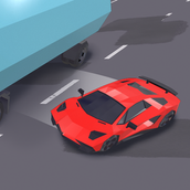 Fast Robber 3D