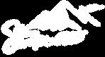 steve mcatee logo