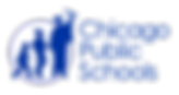 CPS_Logo_2014.png