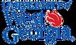 universityofwest-georgia_logo_web (1).pn