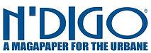 NDigo-LogoTag-blue1.jpg