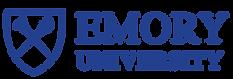 emory-university-logo.png