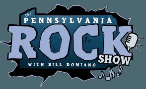 PA Rock Show - Episode 458