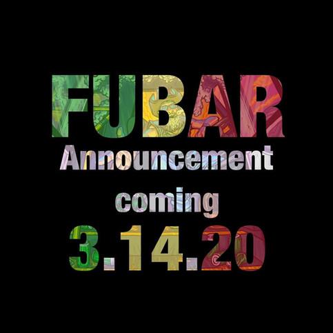 Big News Coming Soon!
