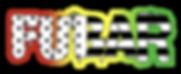 4F771C95-C9CF-4367-B1AB-C188C9CC0EFC_edi