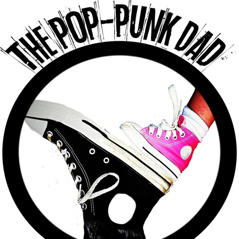 Pop Punk Dad Interview