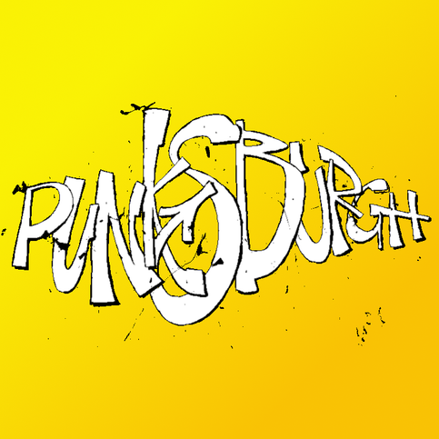 Interview with Punksburgh!