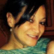 dana-profile-pic.jpg