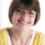 erin profile pic.jpg