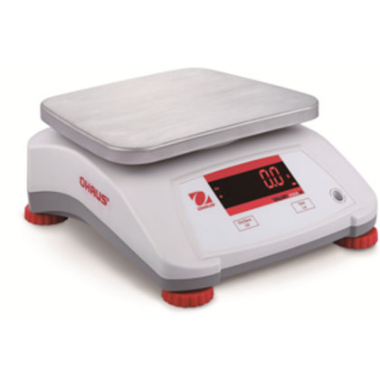 Compact Scale, V22PWE1501T