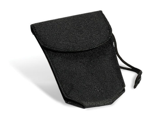 HI-710004 Soft Carry Case for portable thermometers