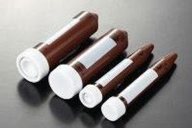 Centrifuge tubes, light-sensitive