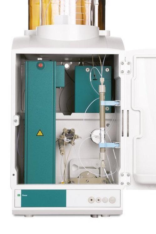 Advanced Compact IC Column Heater 250mm
