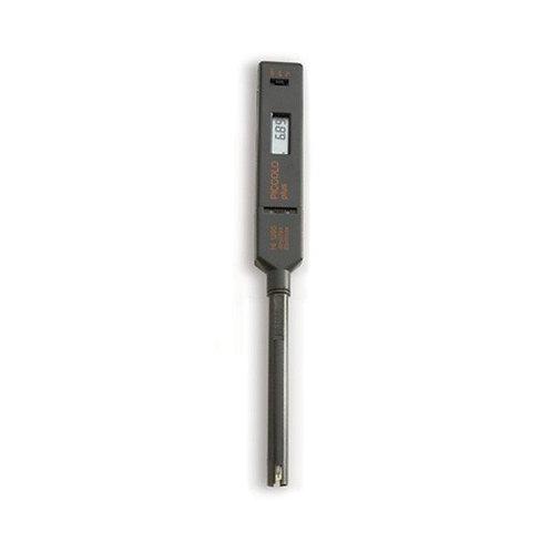 HI-98113 Piccolo Plus pH Tester