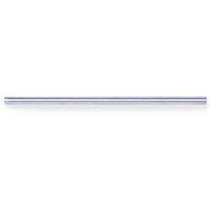 Clamp, Rod, Aluminum 152 cm, CLR-RODA152