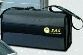 Accessories for SAS Super