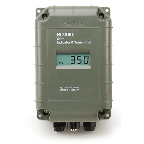 HI-8615LN ORP Transmitter