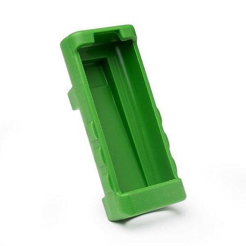 HI-710025 Green Shockproof Rubber Boot